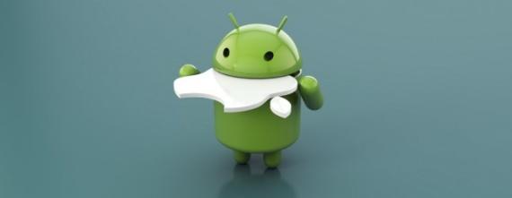 Почему китайский Android-смартфон лучше, чем iPhone с iOS7? мощный смартфон