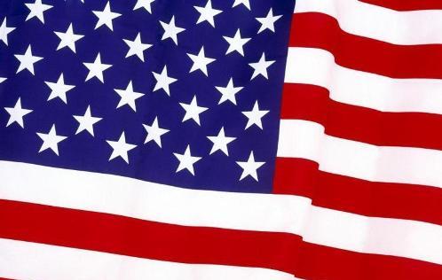 Шоппинг по-американски