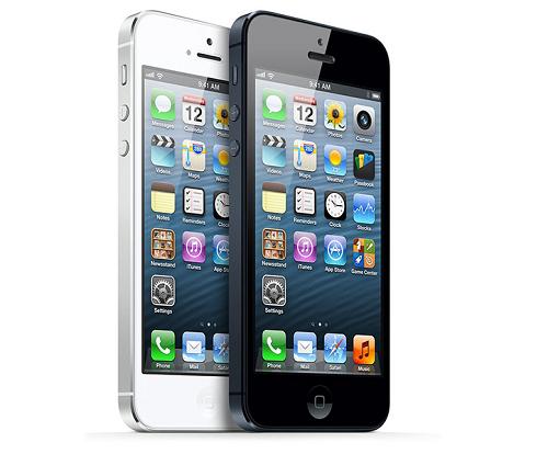 Хотите выгодно купить айфон? Нет ничего проще!