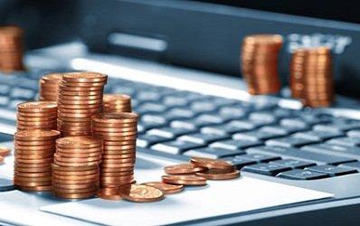 Электронные деньги – залог безопасных покупок