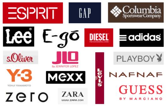 1d8466e561aa Стоковый магазин брендовой одежды  принцип работы - Shoptema.ru