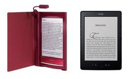 Электронные книги