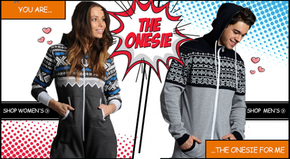 Выбираем теплые вязаные кардиганы и свитеры со вкусом в магазине Bankfashion.co.uk