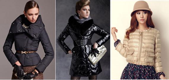 Аль мадина магазин женской одежды