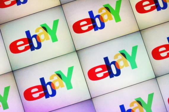 Продавцы на Ebay: как избежать обмана во время покупок