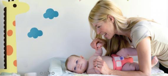 Не знаете, как выбрать кроватку и коляску и где купить аксессуары для ребенка по приемлемой цене? Для вас в интернет-магазин kiddicare.com