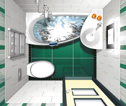 Не знаете где купить стиральную машинку и все необходимые аксессуары для ванной комнаты? Добро пожаловать на просторы сайта «Алибаба».