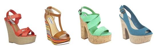 Steve Madden Обувь - Купить модные товары онлайн от