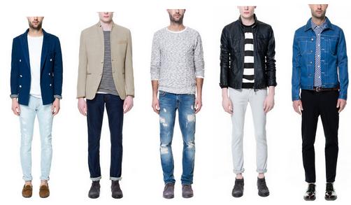 одежда интернет магазин modis