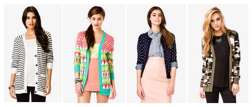 Интернет магазин красивой женской одежды