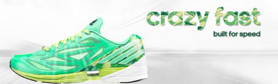 Интернет магазин настоящей продукции adidas открыт для вас по адресу adidas.ru
