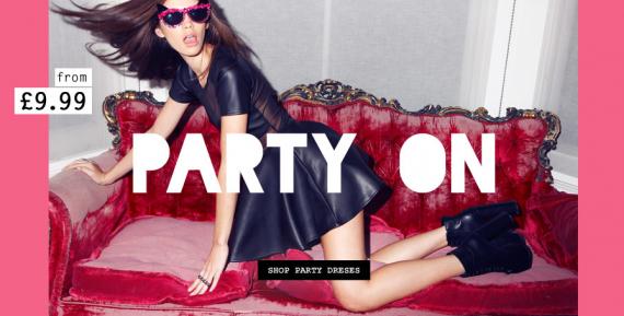 Готовимся к выпускному балу, выбираем вечернее платье в интернет магазине