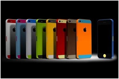 Как официально разблокировать iPhone?