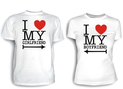 картинки на футболку парам