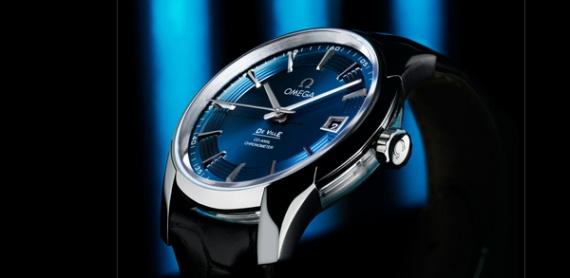 Самые популярные мужские часы, встречающиеся на