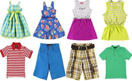 английские размеры одежды для мальчика таблица