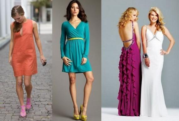 Где и как купить одежду быстро и качественно картинки