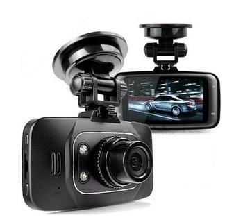 Car camcorder gs8000l инструкция по применению