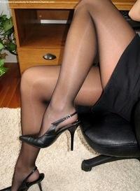 Колготки для женщин фото 539-881