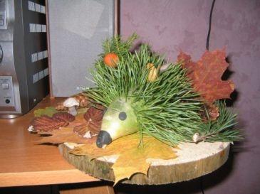 Праздничная утка по-пекински