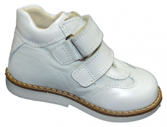 Детская обувь на осень рейтинг