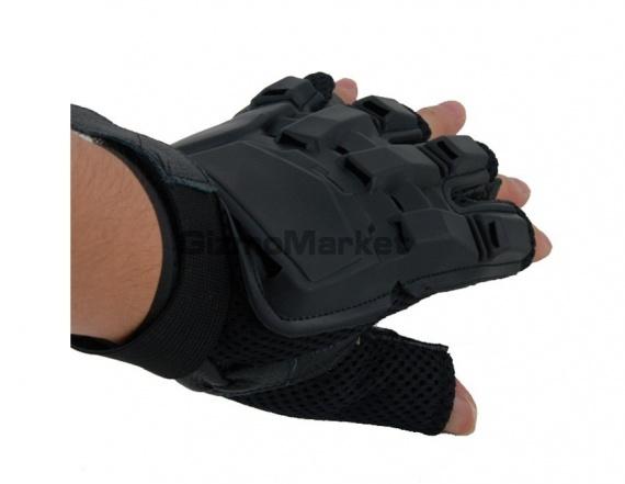 Купить перчатки для вождения