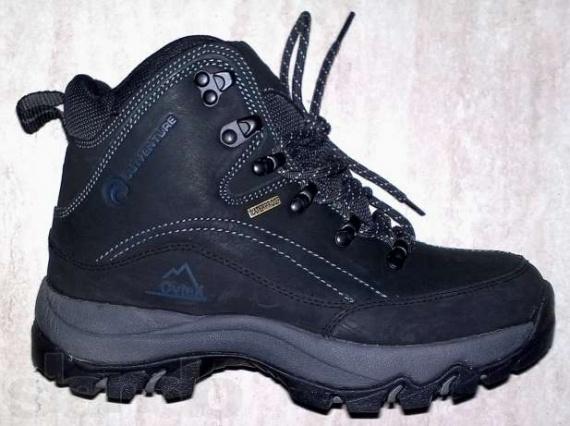 Обувь Outventure