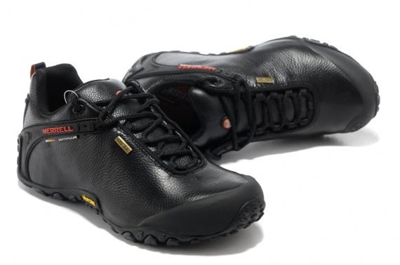 Непромокаемая обувь