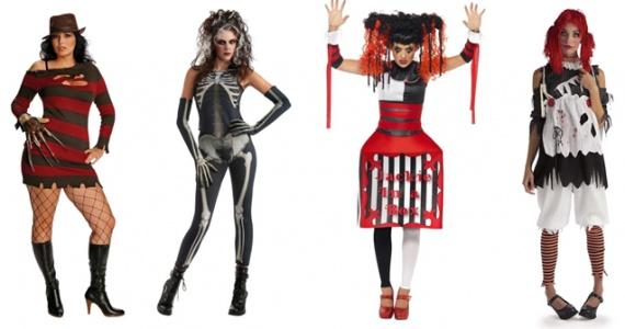 Как сделать костюм для хэллоуина своими руками для кукол - Gallery-Oskol.ru