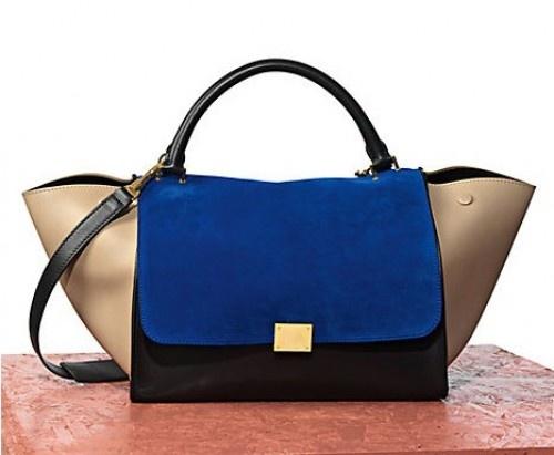 сколько стоит сумка Celine Phantom : Eline