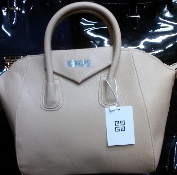 a1742a5d51c7 Купить сумку Живанши – Виды сумочек