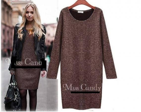 5f856dc61f0 Мини платье 2014 или в чем встретить Новый год - Shoptema.ru