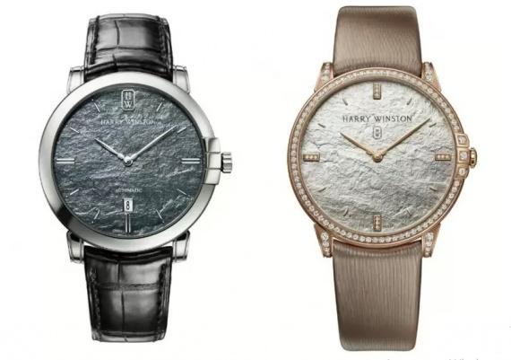 Счастливые часов не наблюдают - мода на парные часы 2014 часы