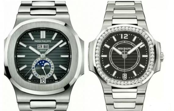 Счастливые часов не наблюдают - мода на парные часы 2014 как выбрать часы
