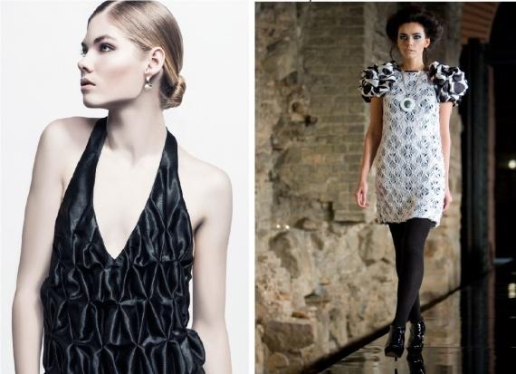 Б��� модная о�делка одежд� �езона ве�на 2014 shoptemaru