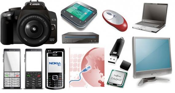 http://shoptema.ru/uploads/images/00/11/99/2013/11/27/59c07a.jpg