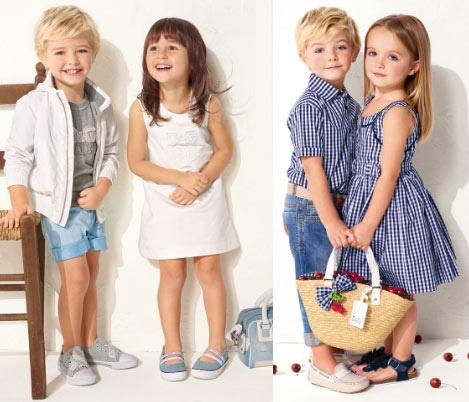 9c9375dfe10e Лучший оптовый магазин детской одежды » Отзывы цены обзоры