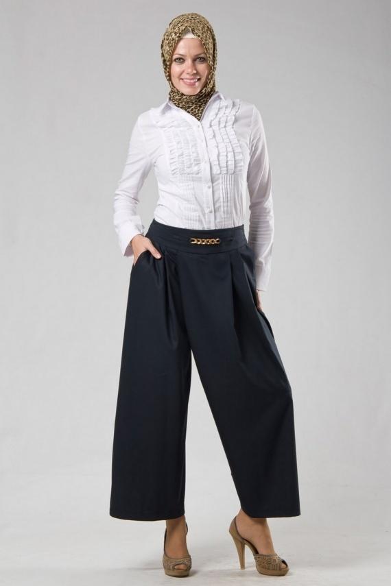 джинсы мужские 5254