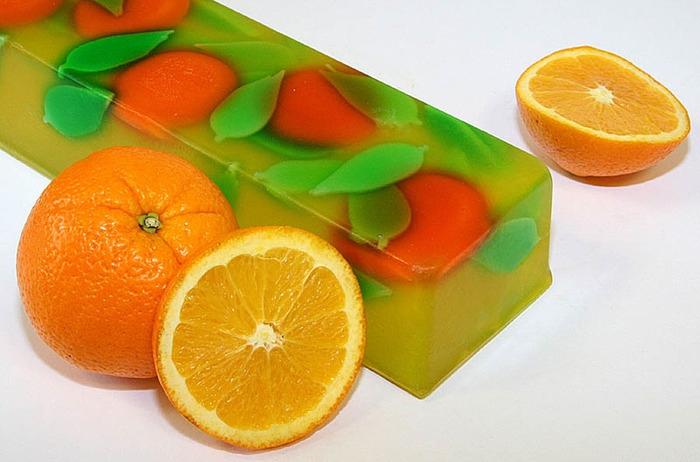 Сварить мыло в домашних условиях пошаговая инструкция