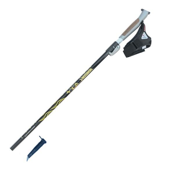 Что такое лыжероллеры, что нужно для динамичного вида спорта AliExpress.com