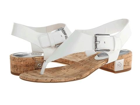 Гид по обуви: найди свою пару и закажи ее онлайн босоножки с перемычкой