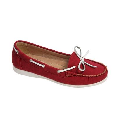 Гид по обуви: найди свою пару и закажи ее онлайн купить обувь онлайн