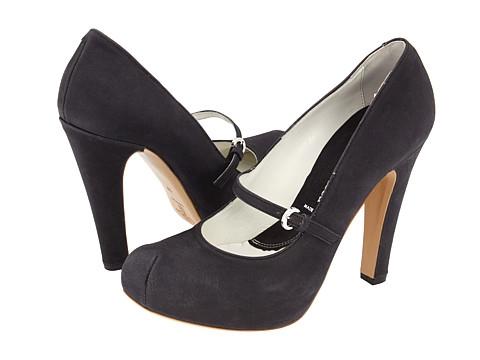 Гид по обуви: найди свою пару и закажи ее онлайн PUMPS