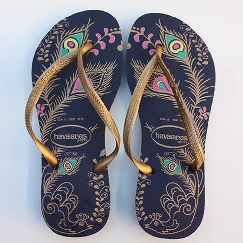 Гид по обуви: найди свою пару и закажи ее онлайн THONG