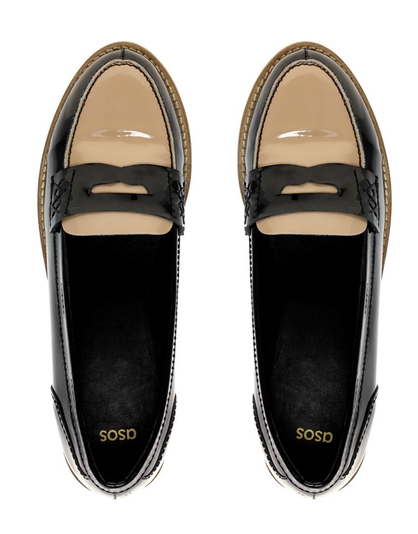 Гид по обуви: найди свою пару и закажи ее онлайн PLATFORM