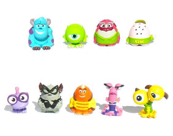 Зомби-апокалипсис: игрушки-ужастики Зомби-апокалипсис