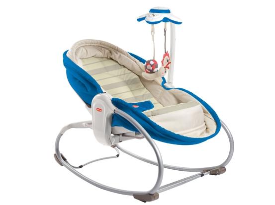 Кресло-баунсер: где купить и как выбрать подходящую модель DHGate.com