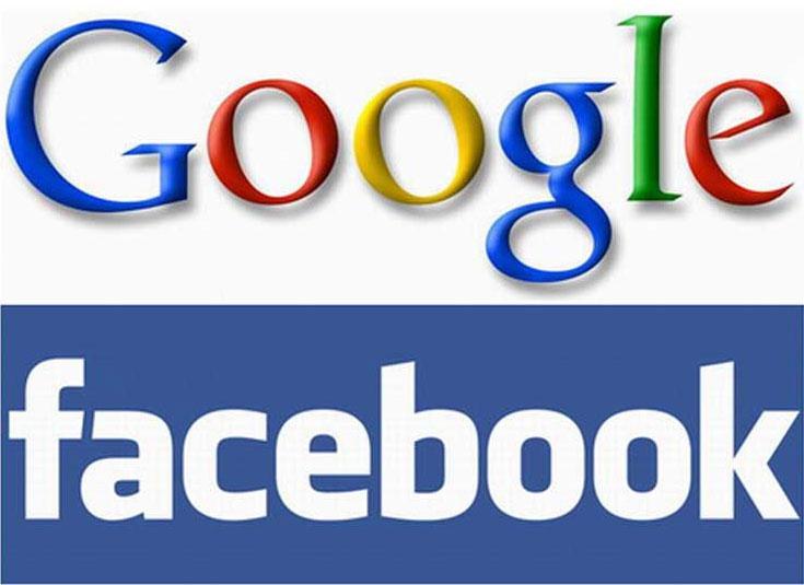 Google и Facebook тестируют кнопку «купить» купить онлайн