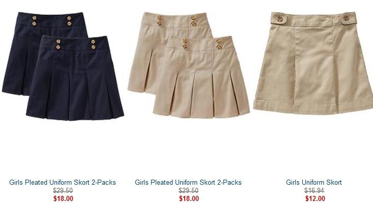 Где купить школьную форму для мальчиков и девочек: лучшие предложения в онлайн-магазинах школьная форма для девочек