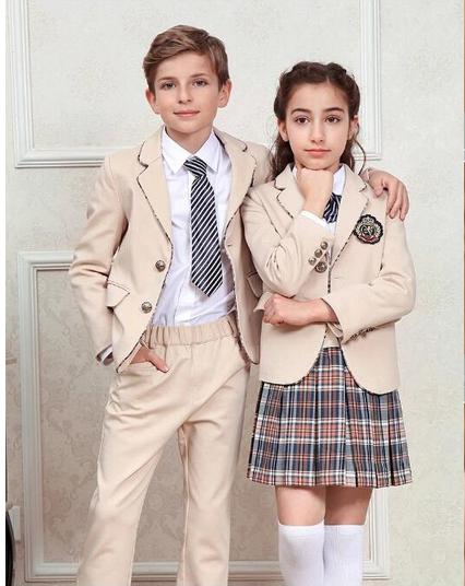 Где купить школьную форму для мальчиков и девочек: лучшие предложения в онлайн-магазинах Gymboree.com